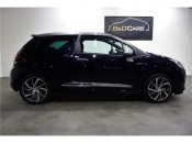 Citroen DS3 1.6 BlueHDi Limited Edition 1955 S 1ste HAND