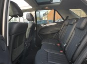 Mercedes-Benz 250 GLE d 4-Matic PACK AMG TOIT PANO /OUVRANT / LED /XENON