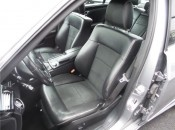 Mercedes-Benz E 200 CDI Avantgarde / LED* AMG pakket* 1st owner*