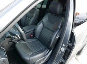 Mercedes-Benz GLS 350 d 4-Matic/ AMG Pakket! Full option! Btw aftrekbaar