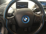 BMW i3 Advanced E-Drive / BTW aftrekbaar!