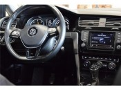 Volkswagen Golf 1.6 CR TDi Highline * NAVI - LEDER XENON LED